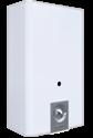 Picture of PODGRZEWACZ WODY AQUAHEAT ELECTRONIC G-19-00
