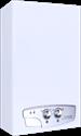 Picture of PODGRZEWACZ WODY TERMAQ ELECTRONIC G-19-02